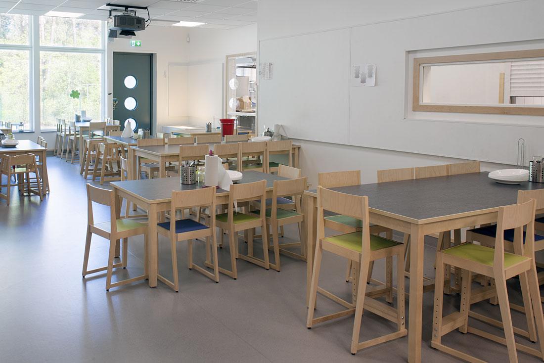 forskola-granen-3